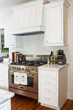 Perfect Wolverine Cabinet Company: Wolverine And Petoskey Michigan | Painted  Kitchen Cabinets By Wolverine Cabinet Company | Pinterest | Cabinet  Companies