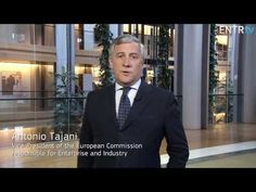 Η δυναμική τουριστική περίοδος δίνει στην Ευρώπη οικονομική ώθηση και προσφέρει θέσεις εργασίας