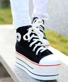 21f2811b4338 8 Best shoes images