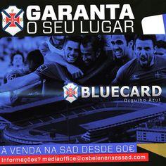 #Bluecards 15/16 - Garanta o seu lugar europeu a partir de 60€ Signs, Movie Posters, Movies, Fictional Characters, Places, 2016 Movies, Film Poster, Films, Shop Signs