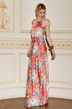 1b62002fb Modelos de Vestidos - vestidos casuales de moda hd widescreen  10149