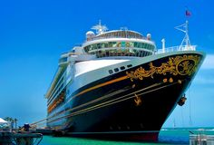 11 Things You Don't Understand About Working on Cruise Ships (Unless You've Worked on One)