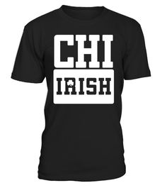 """# Chicago Chi Irish Shamrock St. Patrick's Day T-Shirts .  1279 sold towards goal of 1000Buy yours now before it is too late!Secured payment via Visa / Mastercard / PayPalHow to place an order:1. Choose the model from the drop-down menu2. Click on """"Buy it now""""3. Choose the size and the quantity4. Add your delivery address and bank details5. And that's it!"""