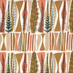 atomic textiles - Google Search
