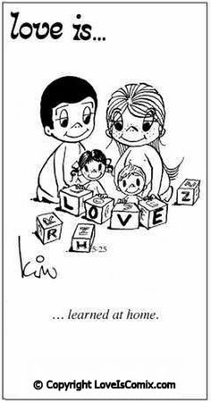 Love is... Comic for Tue, Sep 21, 2010 와와카지노와와카지노와와카지노와와카지노와와카지노와와카지노와와카지노와와카지노와와카지노와와카지노와와카지노와와카지노와와카지노와와카지노와와카지노와와카지노와와카지노