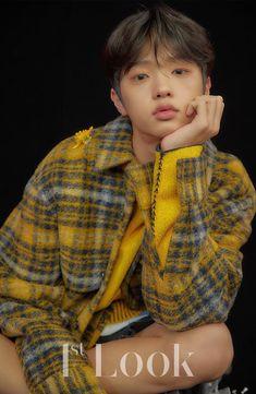 for Look' magazine K Pop, Dsp Media, Look Magazine, Quantum Leap, Twitter Update, Korean Boy Bands, Mini Albums, Boy Groups, Fandoms