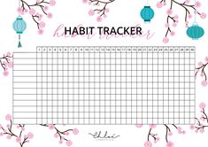 To Do Lists Printable, Printable Planner, Freebies Printable, Bullet Journal Books, Book Journal, Study Planner, Planner Pages, Pages D'agenda, Routine Planner