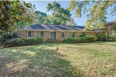 1533 Springlake Rd, York, SC 29745 - Home For Sale and Real Estate Listing - realtor.com®
