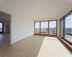 Gallery of Westgarten / Stefan Forster Architekten - 9