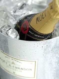 www.champagnequeens.nl Moet & Chandon