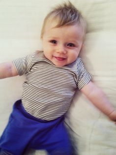 6 Month Old Baby Boy Photos Google Search Beautiful Babies