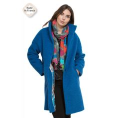 37 meilleures images du tableau Coups de coeur T C   Pea coat, Field ... d9958d091338