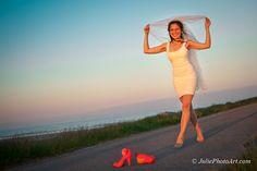 JuliePhotoArt Wedding Photographer Creative Wedding Photography, Album Design, Photo Art, Documentaries, White Dress, Dresses, Fashion, White Dress Outfit, Fashion Styles