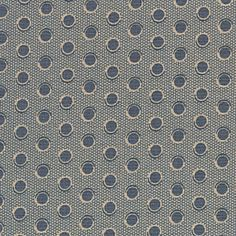 Reproduction Fabrics - tried and true fabric designs popular for decades > fabric line: Dots and Dashes