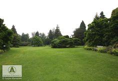 Arboretum Kalmthout  - Kalmthout , Belgia