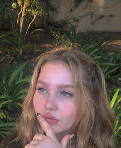 Jason Norman, Ella Anderson, Henry Danger, Nickelodeon Girls, Emma Watson Sexiest, Wwe Female Wrestlers, Wwe Womens, Indie Kids, Profile Photo