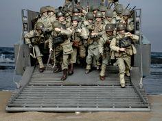 """Résultat de recherche d'images pour """"diorama militaire 39-45"""""""