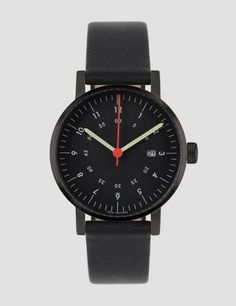 dd258710695 80 Best Watches images | Man fashion, Cool clocks, Cool watches