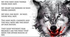 43 Ideas wolf spirit animal art werewolves for 2019 True Quotes, Great Quotes, Quotes To Live By, Qoutes, Motivational Quotes, Inspirational Quotes, Wolf Spirit, Spirit Animal, Warrior Spirit