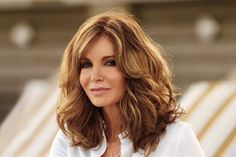 Image from http://famouscelebsurgery.com/wp-content/uploads/2013/01/Jaclyn-Smith-Plastic-Surgery.jpg.