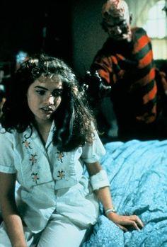 A Nightmare on Elm Street, una de las sagas legendarias en el mundo de las películas de horror. Con Freddy como uno de los rostros más reconocidos. Las reseñas de todas su películas, aquí