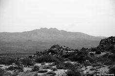 Four Peaks Fine Art Print, Fine Art Desert Print, Southwest Decor, Hazy Desert Print, Fine Art Photography, Home Decor, Four Peaks, Arizona
