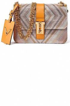 fa819f8b4d26 bobby valentino anonymous #Valentino Valentino Resort, Valentino Bags,  Wallets For Women, Us