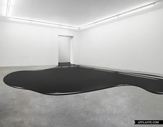 Fabian Bürgy is a Swiss based sculptor and digital creative. His diverse and playful artistic practice includes sculpture, installation and digital imaging. Texture Sol, Instalation Art, Style Deco, Interactive Art, Conceptual Art, Medium Art, Sculpture Art, Akita, Contemporary Art