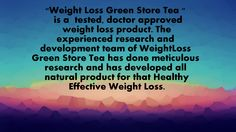 The revolutionary weight management formula is made up of only the highest quality natural ingredients Weight Loss Green Store Tea Weight Loss Tea, Weight Loss Plans, Losing Weight Tips, Want To Lose Weight, Weight Management, Weight Loss Motivation, Positivity, Healthy, 5 Ways