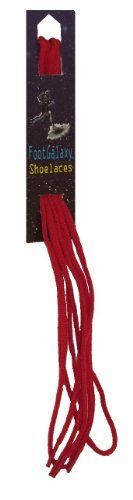 FootGalaxy Oval Laces for Boots and Shoes FootGalaxy. $1.89