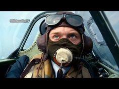 Дюнкерк (2017) смотреть онлайн фильм бесплатно в хорошем качестве
