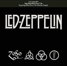 Rock'n-Roll will never die..  :)