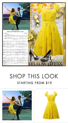 """""""Untitled #1340"""" by jeneric2015 ❤ liked on Polyvore featuring Sebastian Professional"""
