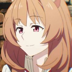 Raphtalia (The Rising Of The Shield Hero) Fanart, Manga, Kawaii Anime, Anime Girls, Cool Girl, Otaku, Hero, Icons, Memes