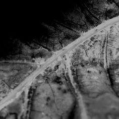 Cezary Gapik - Ambient Depressionism By Fluid Radio