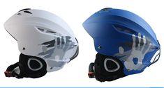 JIAN144-casques De Ski, hommes et femmes de sport casques, sport casques, sport protecteurs