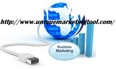 Residual Income is what makes MLM work. This is where most of the money from MLM you make comes from. Now if you're the type that only joins MLM or Affiliate marketing for the discounts on products there is no need to read further.Check out more Business Techniques @ http://www.uniquemarketingtool.com/