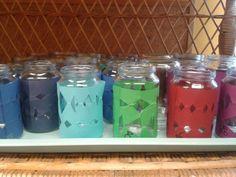 ByTcsk Nap, Mason Jars, Water Bottle, Mason Jar, Water Bottles, Glass Jars, Jars