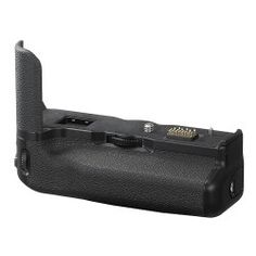 Fujifilm X-T2 Vertical Power Booster Grip:  Now in stock at Digital Depot. Get them while you can!