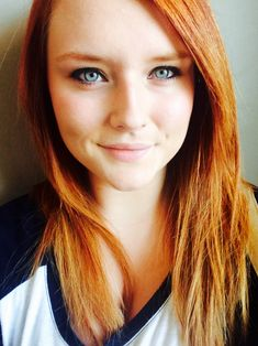 My favorite free redhead vids Redhead Girl, Red Headed League, Ginger Models, Stunning Redhead, Redheads Freckles, Red Hair Woman, Simply Red, Natural Face, Tatoo