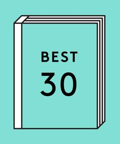 30 powerful short stories you can read on your commute
