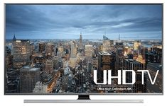 Samsung 85 Class x Ultra High Definition Smart TV 75 Inch Tvs, Tv Without Stand, 8k Tv, Tv Lineup, Smart Televisions, 4k Ultra Hd Tvs, Black Curves, Internet Tv