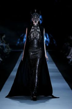 TREND: TEX SAVERIO - Jakarta Fashion Week 2014!   See more about fashion weeks, fashion and fathers.