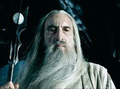 Christopher Lee has passed away at the age of 93 - Excellzone