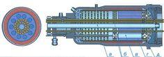 Американское супероружие TR-3B Astra — не для слабых духом! » Военное обозрение