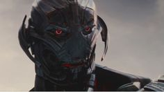 First official trailer debuts for Avengers: Age Of Ultron: watch now | TotalFilm.com