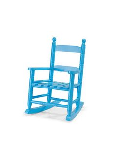 JIP Kids Rocking Chair