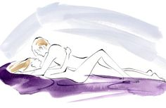 The Sex Position Finder: With more than 35 orgasm--inducing ways to get your grind on!
