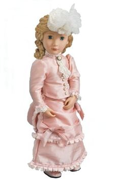 A Girl for All Time® - Amelia's Party Dress A Girl for All Time http://www.amazon.com/dp/B00C79HJ2O/ref=cm_sw_r_pi_dp_gySYvb0RD5A18