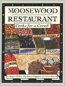Moosewood Restaurant Cooks for a Crowd: Recipes With a Vegetarian Emphasis for 24 or Beijing Noodles, Vegan Gluten Free, Vegan Vegetarian, Tofu Burger, Stuffed Mushrooms, Stuffed Peppers, Thing 1, Cooking For A Crowd, Crowd Recipes